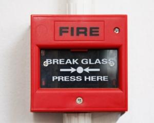 Fire Alarm1