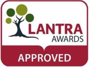 Lantra Awards