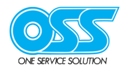 One Service Solution