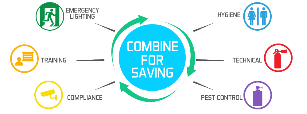 Savings_Illustration_Editable.jpg